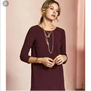 ✨Sezane Fellini Dress